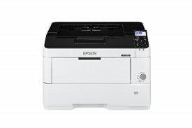 エプソン EPSON LP-S3590 モノクロレーザープリンター 標準モデル [はがき〜A3]