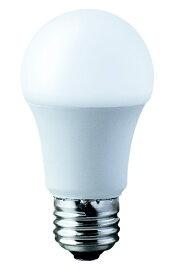 東京メタル工業 一般電球型LED電球 E26 60W相当 昼白色 調光器対応 LDA5NDK40W-T2