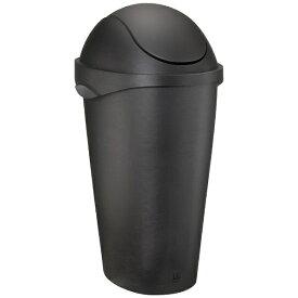 UMBRA アンブラ スウィンガーカン 45L ブラック 2086300040