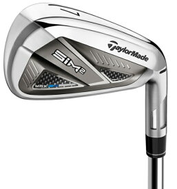 テーラーメイドゴルフ Taylor Made Golf ウェッジ SIM2 MAX アイアン #AW《TENSEI BLUE TM60 (21)シャフト》S