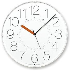 タカタレムノス Lemnos カラ ホワイト(オレンジ針) ホワイト(オレンジ針) AWA21--01WH-O