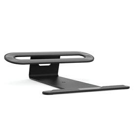 TWELVESOUTH ノートパソコン / タブレットPCスタンド ParcSlope for MacBook & iPad TWS-ST-000066