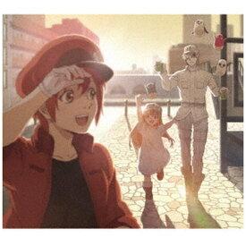 ソニーミュージックマーケティング ClariS/ Fight!! 期間生産限定盤【CD】