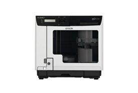 エプソン EPSON ディスクデュプリケーター ネットワーク対応、CD/DVD/Blu-rayの書き込み+レーベル印刷対応モデル PP-100NEII PP-100NE-2