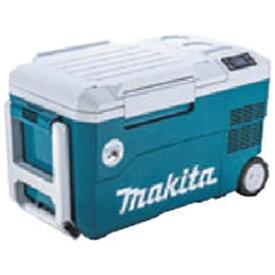マキタ Makita CW180DZ 充電式保冷温庫(本体のみ)