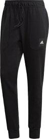 アディダス adidas メンズ マストハブ スタジアム パンツ(J/Oサイズ/ブラック) IOZ72 FR7160