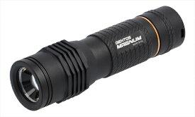 ジェントス GENTOS GENTOS MAGNUMシリーズ フラッシュライト KDHT-2116 [LED /単4乾電池×3 /防水]
