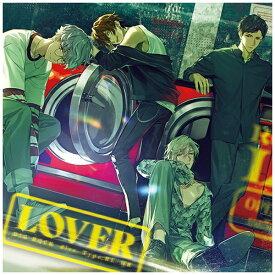 【2021年07月28日発売】 インディーズ (ドラマCD)/ DIG-ROCK -dice- Type:RL×HR【CD】