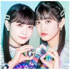 ポニーキャニオン PONY CANYON harmoe/ きまぐれチクタック 初回限定盤【CD】