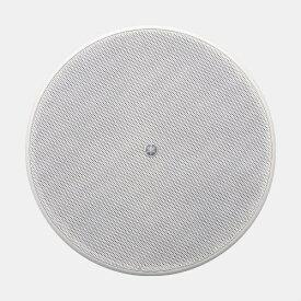 ヤマハ YAMAHA 天井埋め込み型スピーカー ホワイト VXC3FW [2本 /フルレンジ(1ウェイ)スピーカー]