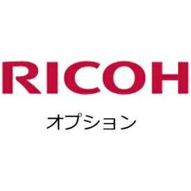 リコー RICOH 拡張HDD タイプP4 512676