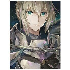 【2021年04月21日発売】 ソニーミュージックマーケティング 劇場版 Fate/Grand Order -神聖円卓領域キャメロット- 前編 Wandering; Agateram 完全生産限定版【DVD】