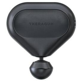 ソースネクスト SOURCENEXT Theragun Mini セラガン ミニ(ブラック) G4-MINI-PKG-KRJP