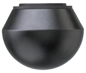 ソースネクスト SOURCENEXT Theragun セラガン 専用アタッチメント【スタンダードボール】 G3PRO-AMP-PKG-SB