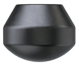 ソースネクスト SOURCENEXT Theragun セラガン 専用アタッチメント【ダンパー】 G3PRO-AMP-PKG-DMP
