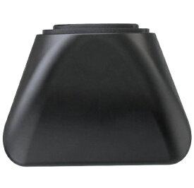 ソースネクスト SOURCENEXT Theragun セラガン 専用アタッチメント【ウェッジ】 G3PRO-AMP-PKG-WDG