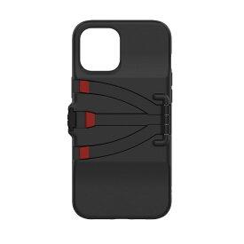 JOBY ジョビー スタンドポイント iPhone 12 Pro Max ブラック JB01693-BWW