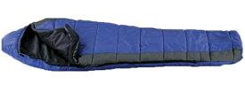 イスカ パトロール600(85×210cm/ロイヤルブルー) 425117112
