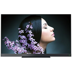 東芝 TOSHIBA 液晶テレビ REGZA(レグザ) 55Z740XS [55V型 /4K対応 /BS・CS 4Kチューナー内蔵 /YouTube対応][テレビ 55型 55インチ]