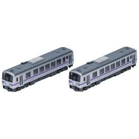 TOMIX トミックス 【Nゲージ】98095 JR キハ120-300形ディーゼルカー(福塩線)セット(2両)
