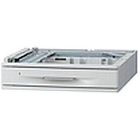 富士ゼロックス Fuji Xerox 1トレイモジュール EC102087