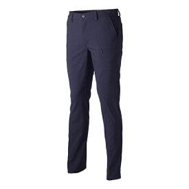 フットジョイ FootJoy メンズ 8ポケットパンツ(Mサイズ/ネイビー) FJ-S21-P01