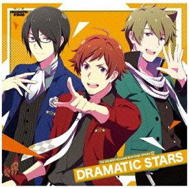 ランティス Lantis DRAMATIC STARS/ THE IDOLM@STER SideM NEW STAGE EPISODE:12 DRAMATIC STARS【CD】