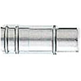 サンポット Sunpot 短管 UR-J3