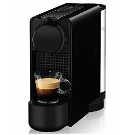 ネスレネスプレッソ Nestle Nespresso エッセンサ プラス C45NBK