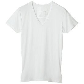 ソニー SONY REON POCKET専用インナーウエア(XL) ホワイト RNPS-C1VA/D/W
