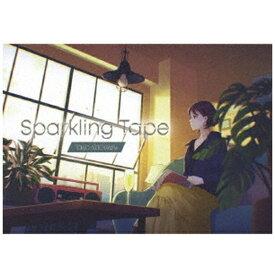 【2021年03月24日発売】 ダイキサウンド Daiki sound (V.A.)/ Sparkling Tape - Tokyo Audio Waffle【CD】