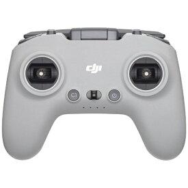 DJI ディージェイアイ DJI FPV Remote Controller 2 SPOP09