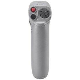DJI ディージェイアイ DJI Motion Controller SPOP29