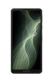 シャープ SHARP 【防水・防塵・おサイフケータイ】AQUOS sense5G オリーブシルバー「SH-M17S」Snapdragon 690 5.8型 メモリ/ストレージ:4GB/64GB nanoSIM×2 DSDV対応 ドコモ / au / ソフトバンクSIM対応 SIMフリースマートフォン