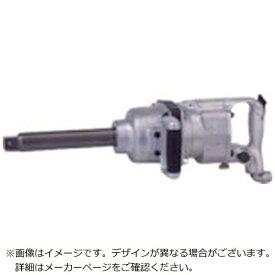 空研 Kuken 空研 1インチSQ大型インパクトレンチ(25.4mm角) KW-420GL