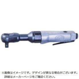 空研 Kuken 空研 1/2インチエラチェットレンチ(12.7mm角) KR-183