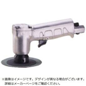 空研 Kuken 空研 ディスクサンダー(シングル回転) DS-4