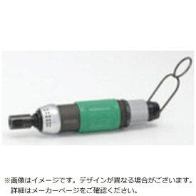 空研 Kuken 空研 ダイグラインダーGタイプ本体仕様 KG-11G
