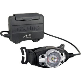 TJMデザイン タジマ LEDヘッドライトF421D LE-F421D