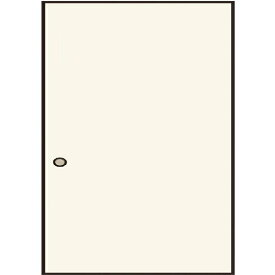 菊池襖紙工場 KIKUCHI FUSUMA MANUFACTURING のりで貼るプロ仕様ふすま紙巾広タイプ 1枚入 青地紋 巾143CM×長さ203CM