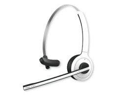 MPOW JAPAN エムパウ OS-WTHN11 ヘッドセット ORIGINAL SELECT ホワイト [ワイヤレス(Bluetooth) /片耳 /ヘッドバンドタイプ]【point_rb】