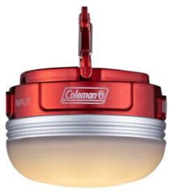 コールマン Coleman ハンギングEライト HANGING E-LIGHT(φ7×5cm) 2000037352