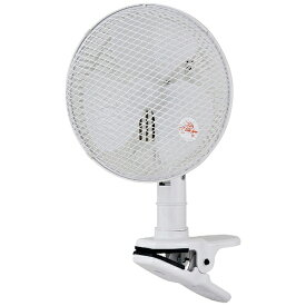 おおたけ ohtake クリップ扇風機 KF-191CX