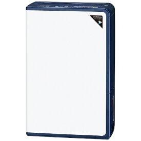 コロナ CORONA 除湿機 Hシリーズ エレガントブルー CD-H1821-AE [コンプレッサー方式 /木造23畳まで /鉄筋45畳まで]