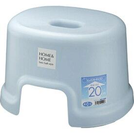 リス RISU GREL291 H&H 風呂椅子 200 B