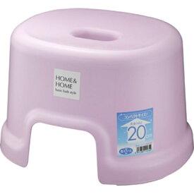 リス RISU GREL292 H&H 風呂椅子 200 PP