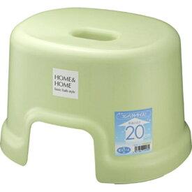 リス RISU GREL293 H&H 風呂椅子 200 PGR