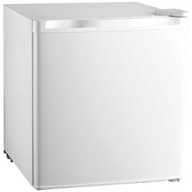 イーエムエー SunRuck 冷凍庫 SR-F3201W [32L]《基本設置料金セット》