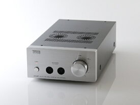 STAX スタックス 真空管式ドライバー・ユニット SRM-500T [真空管]