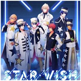 キングレコード KING RECORDS ST☆RISH/ うたの☆プリンスさまっ♪10th Anniversary CD ST☆RISH Ver.【CD】 【代金引換配送不可】